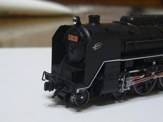 P1100622