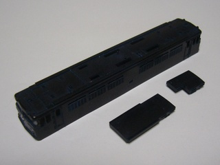 P1100615