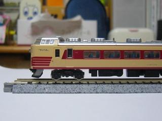 P1100639