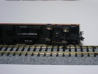 P1100642