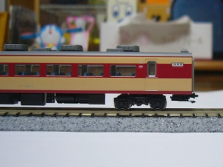 P1100643