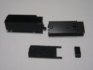 P1100658