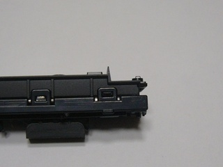 P1100659
