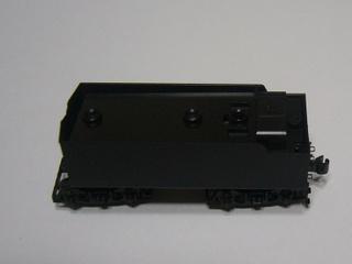 P1100661