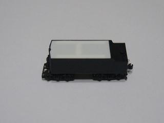 P1100666