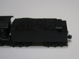 P1100676