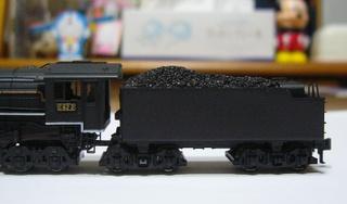 P1100677