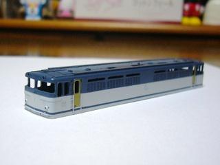 P1100778