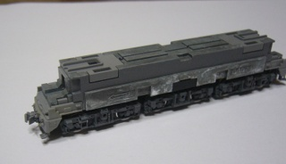 P1100784