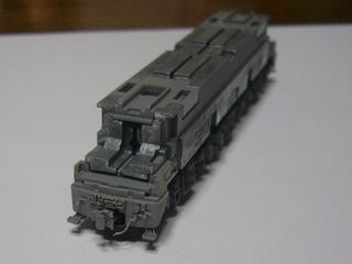 P1100785