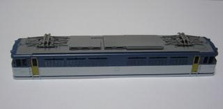 P1100786