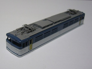 P1100787