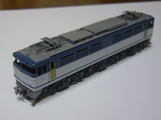 P1100788
