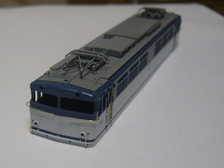 P1100792