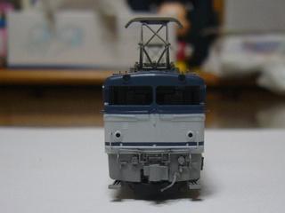 P1100798