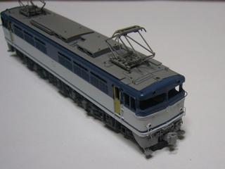 P1100796