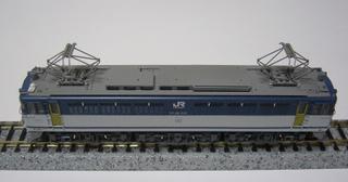 P1100807