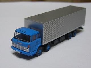 P1100843