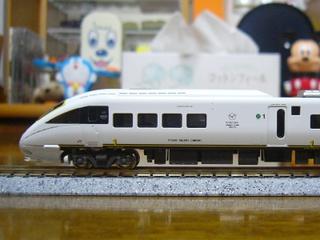 P1100882