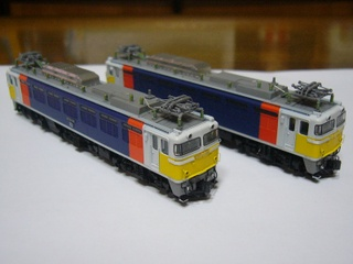 P1100899