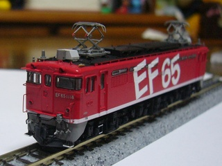 P1100839