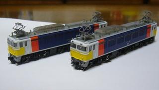 P1110005