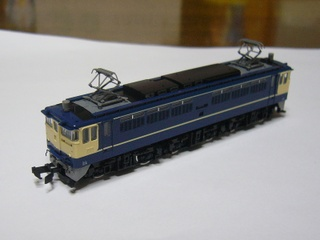 P1110039