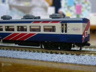 P1110055
