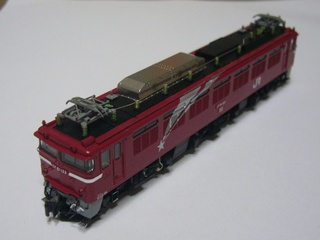 P1110137