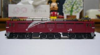 P1110138