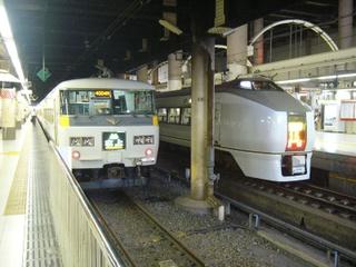 P1110144
