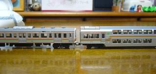 P1110244