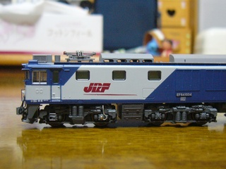 P1110266