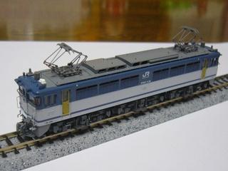 P1110291