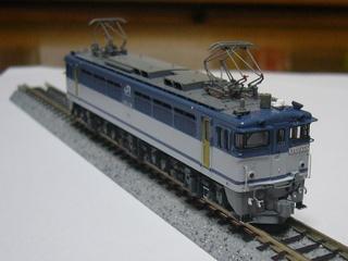 P1110292