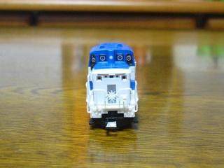 P1110432