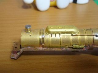 P1110562