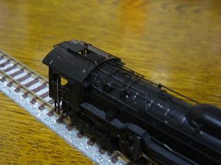 P1110618