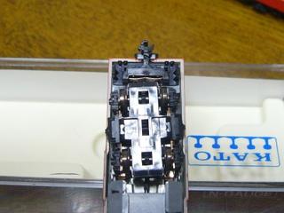 P1110641