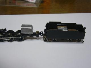 P1110652