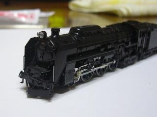 P1110654