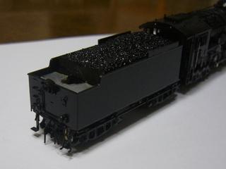 P1110656