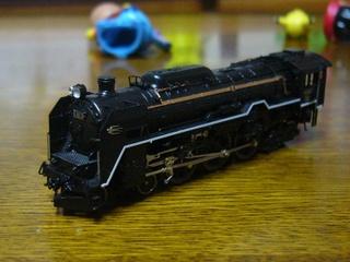 P1110662