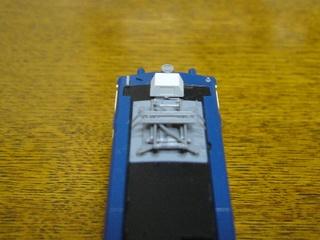 P1110817