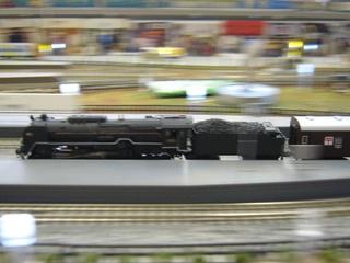 P1110872