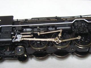 P1110847
