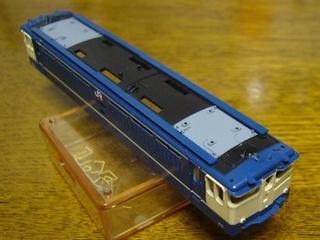 P1120002