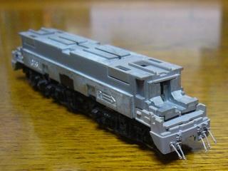 P1120003