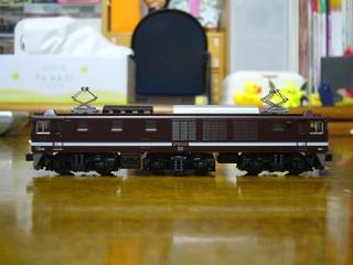 P1120231