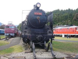 P1120215